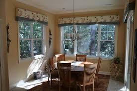 franco u0027s window treatments u0026 interior design