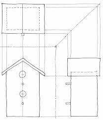 Build Ornate Bird House Plans Diy Pdf Table Plan Display For Doves