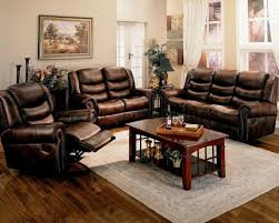 leather livingroom sets living room leather living room furniture sets pieces