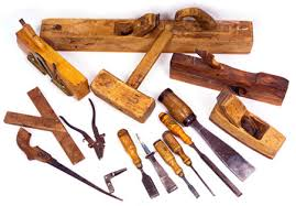 Woodworking Tools New Zealand by Coffins The Good Funeral Guide