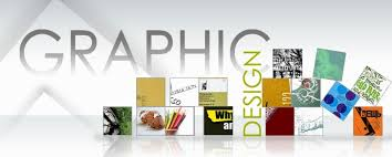 graphic design jobs from home uk home decor ideas for small homes part 2
