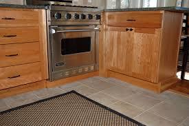 5 Drawer Kitchen Base Cabinet Stunning Nice Kitchen Base Cabinets Ana White 36 Sink Cabinet