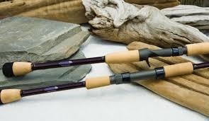 best spinning rod 10 best saltwater fishing rods
