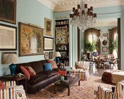 Shotgun House Design New Orleans Home Design Best Home Design Ideas Stylesyllabus Us