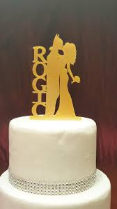 batman wedding topper personalized mr and mrs and groom wedding cake topper with