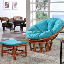 Hanging Chairs Outdoor Furniture Baby Chair Fascinating Papasan Chair Cushion Bed With