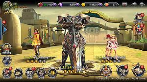 android rpg free roto rpg for android free at apk here store apkhere mobi