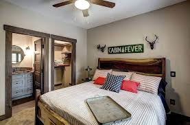 Live Edge Headboard by Headboard The Concept Rustic Bed Bed Floor Natural Wood Brown