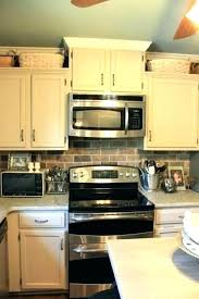 microwave with extractor fan vent hood installation how to install a range hood hood fan