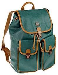 Bench Backpacks Amazon Co Uk Bench Backpacks Luggage