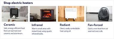 black friday ad sale home depot fireplace kansas city electric heaters walmart com