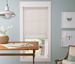 custom window treatments install holland mi