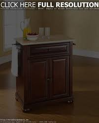 powell kitchen islands powell kitchen island pennfield with granite cutting inserts color