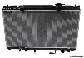1994 dodge ram 1500 transmission dodge ram 1500 radiator replacement apdi csf denso global