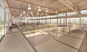 workshop designs gallery of rotem guy workshop designs urban club for soldiers 7