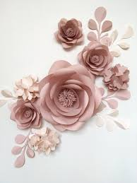paper flower paper flowers capnhat24h info capnhat24h info