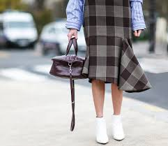 buy boots shop chic white boots for this fall instyle com