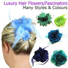 hair fascinators hair fascinators flowers wedding accessories bridal