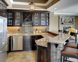 the 25 best ideas about basement kitchen on pinterest built in