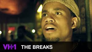 Vh1 Hit The Floor Season 2 Dear Vh1 The Breaks Was Dope But You Played Me Vsb
