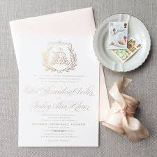 custom wedding invitations book your custom wedding invitations empress stationery