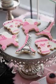 parisian baby shower pink parisian themed baby shower baby shower ideas themes