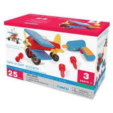 47 best top toys for 3 year olds images on top toys