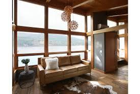 doors best of fine homebuilding download books online