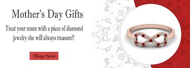 mothers day jewelry ideas precious mothers day jewelry gifts ideas fascinating diamonds