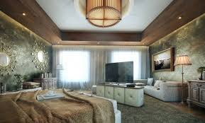 Master Bedroom Ceiling Designs Eye Catching Bedroom Ceiling Designs That Will Make You Say Wow