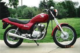 honda cbf 250 2005 honda cbf 250 pic 15 onlymotorbikes com