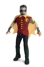 201 best superhero costumes images on pinterest zombie costumes