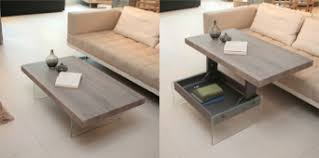 dining tables for small spaces that expand expanding furniture home design ideas and pictures