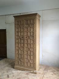 Best Almirah Designs For Bedroom by Wooden Almirah Designs In Bedroom Wall Wooden Almirah Designs In