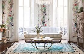 Interior Design Ideas For Your Home 13 Spring Interior Design Ideas For Your Home