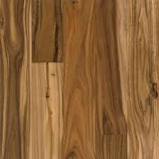 Hardwood Floor Types Armstrong Acacia Natural Laminate Flooring