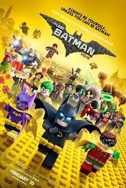 watch the lego batman movie 2017 movie online free watch movies