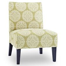 Accent Chair Marlow Accent Bardot Chair Hayneedle