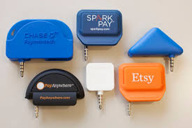Small Business Credit Card Machines Small Businesses Have More Credit Card Reader Options U2013 Ny Daily