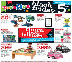home depot black friday preview toys u0027r u0027us announces 2015 thanksgiving weekend deals and gives its