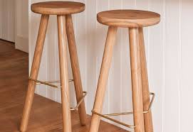 bar stool one designed by another country twentytwentyone