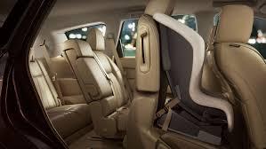 infiniti qx60 interior 2016 infiniti qx60 interior free wallpaper desktop u2013 cool cars design