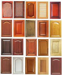 Replacement Kitchen Cabinet Door Kitchen Cabinet Doors Only For Kitchen Replacement Kitchen Doors