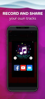 real drum tutorial rude house 12 pads music drum pad on the app store