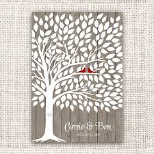 wedding registry book guest book best 25 guest book tree ideas on wedding tree guest
