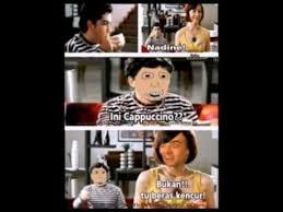 Meme Rage Comic Indonesia - kumpulan meme rage comic indonesia edisi lucu 3 meme komik