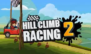 hill climb racing apk hack hill climb racing 2 hack android ios generator
