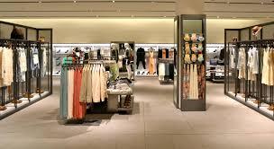 h u0026m store interior google search visual merchandising