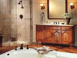 Traditional Bathrooms Designs Traditional Bathroom Design Ideas - Traditional bathroom designs