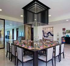 amazing interior design dining room dining room